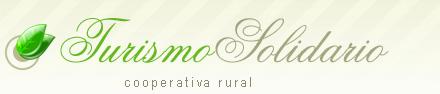 Turismo rural solidario en Castellón