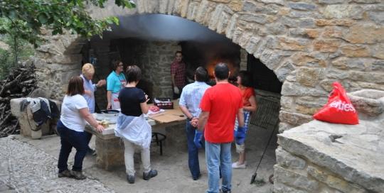 barbacoa-1-castellon-rural