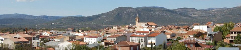 casas-rurales-castellon-albocasser