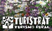 Turistrat, cooperativa de turismo rural en Castellón